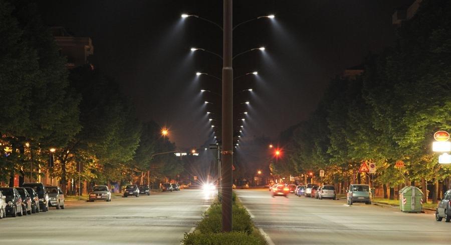 Как подобрать железную опору освещения – виды опор, советы по подбору