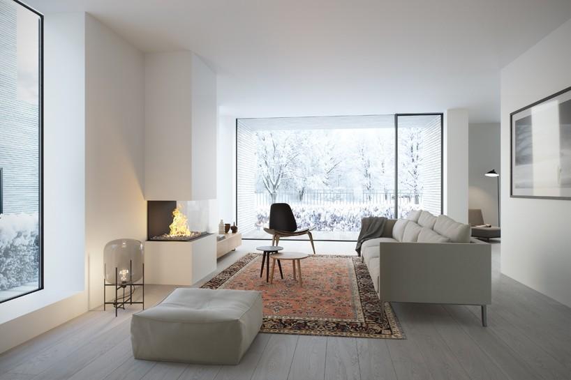reiulf-ramstad-architects-bygdoynesveien-15-norway-designboom-02-818x545 - копия