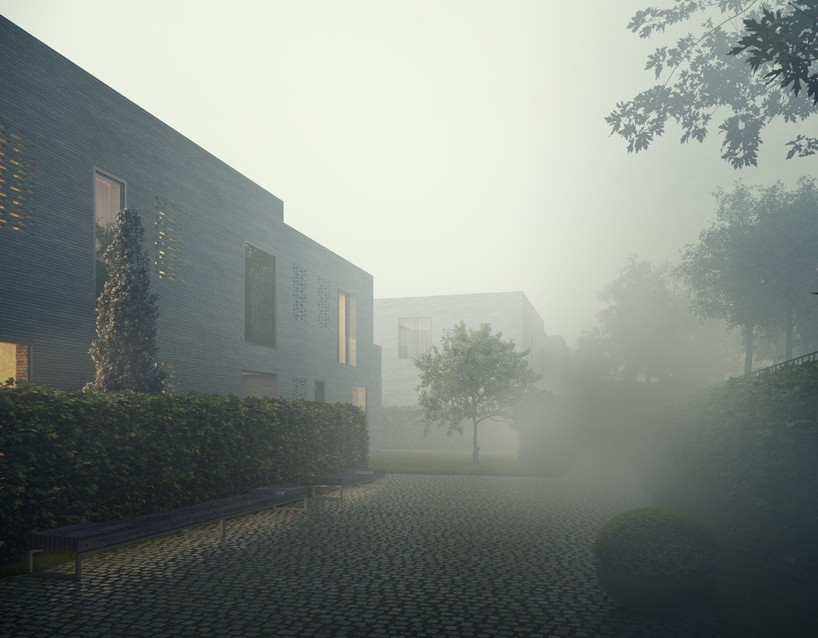 reiulf-ramstad-architects-bygdoynesveien-15-norway-designboom-071-818x638 - копия