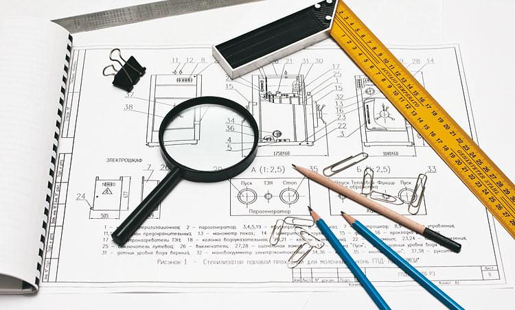 Негосударственная экспертиза сметной документации позволит избежать дополнительных расходов