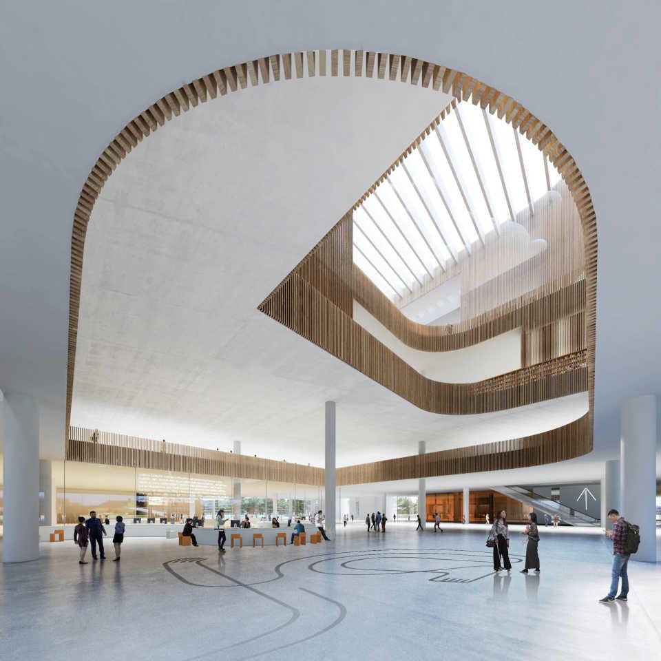shanghai-library-shanghai-library-schmidt-hammer-lassen-architects-architecture-cultural_dezeen_2364_col_10
