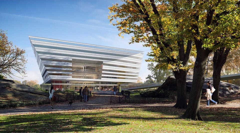 shanghai-library-shanghai-library-schmidt-hammer-lassen-architects-architecture-cultural_dezeen_2364_col_11
