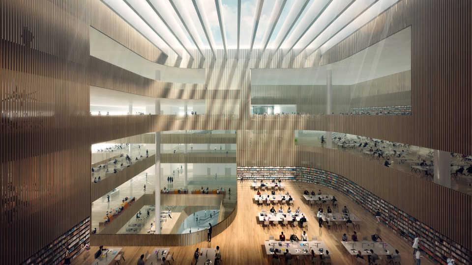 shanghai-library-shanghai-library-schmidt-hammer-lassen-architects-architecture-cultural_dezeen_2364_col_3