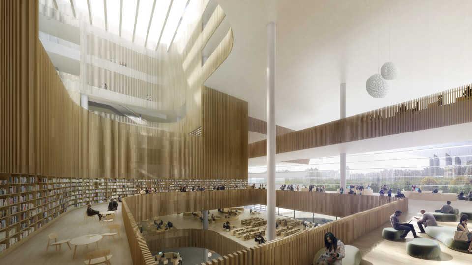 shanghai-library-shanghai-library-schmidt-hammer-lassen-architects-architecture-cultural_dezeen_2364_col_4