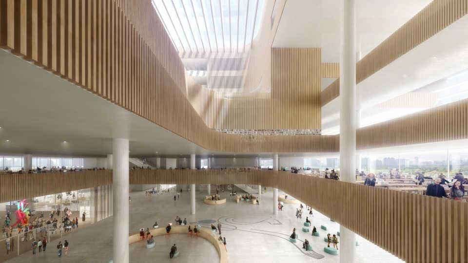 shanghai-library-shanghai-library-schmidt-hammer-lassen-architects-architecture-cultural_dezeen_2364_col_5