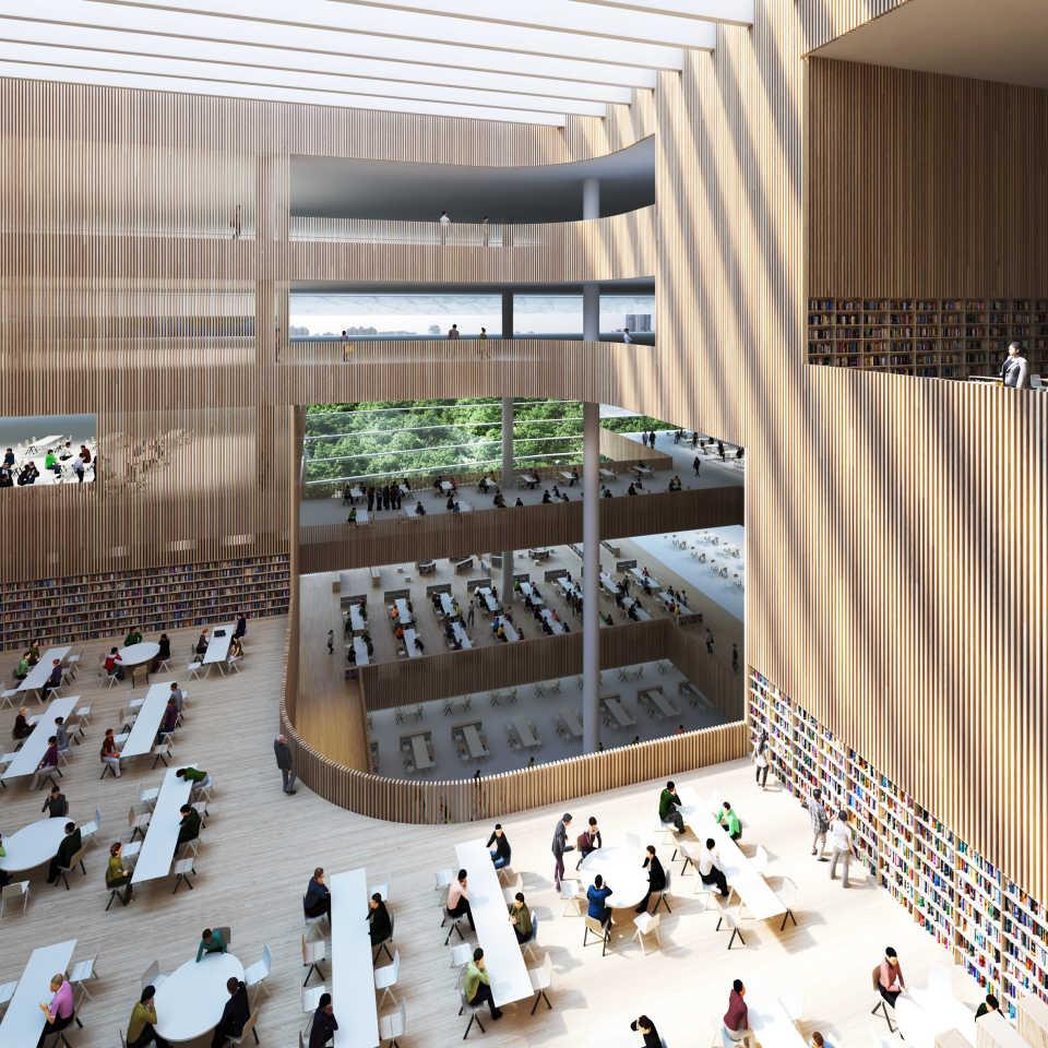 shanghai-library-shanghai-library-schmidt-hammer-lassen-architects-architecture-cultural_dezeen_2364_col_7