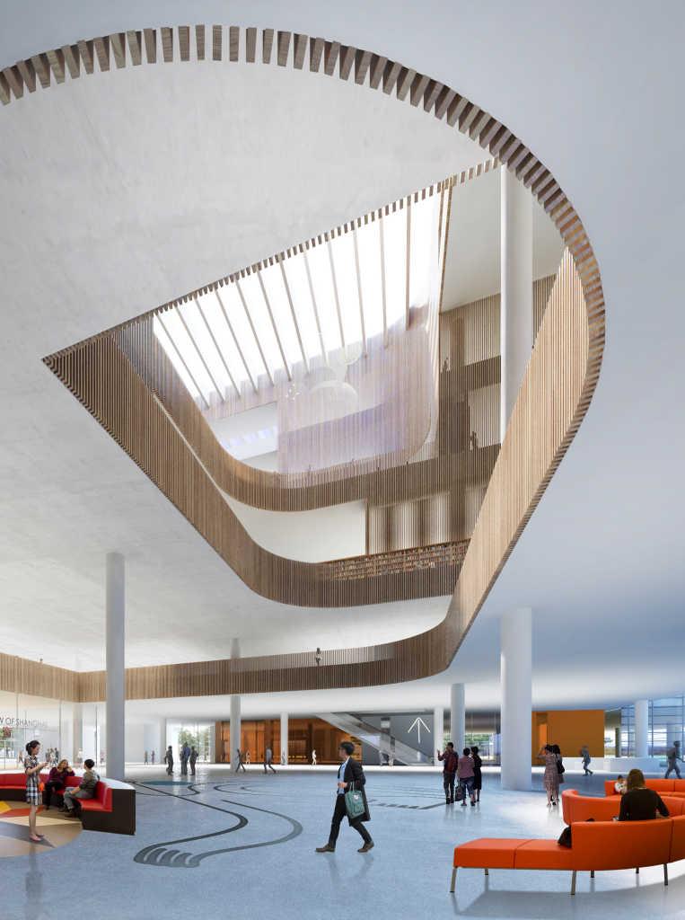 shanghai-library-shanghai-library-schmidt-hammer-lassen-architects-architecture-cultural_dezeen_2364_col_8