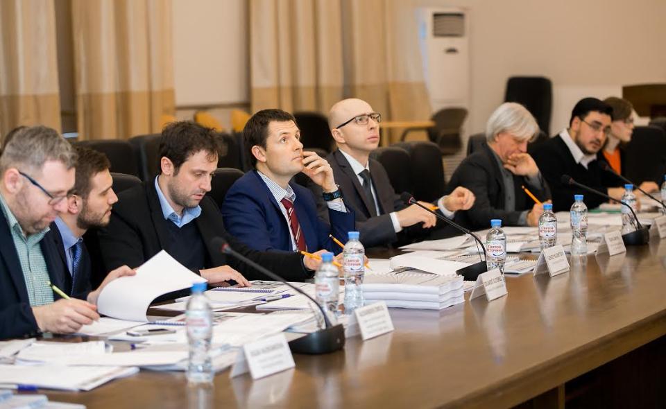 Объявлены 15 финалистов конкурса на разработку архитектурного облика станций московского метрополитена