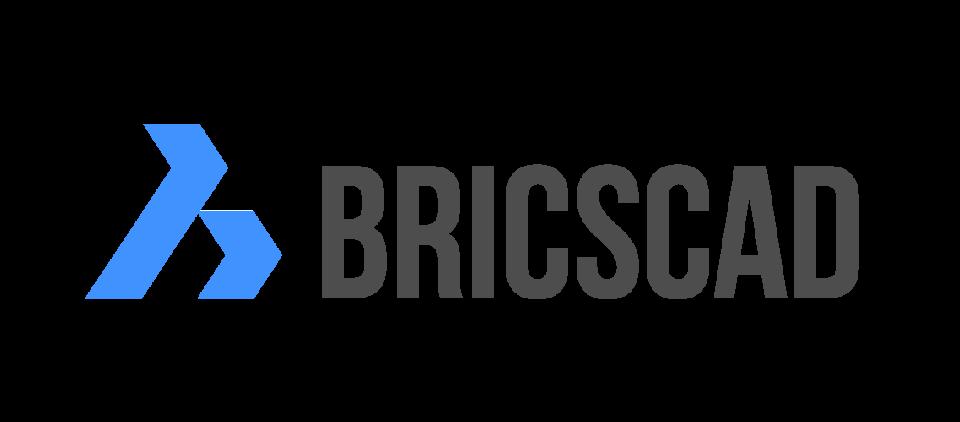Вышла новая версия САПР от компании Bricsys - BricsCAD V17