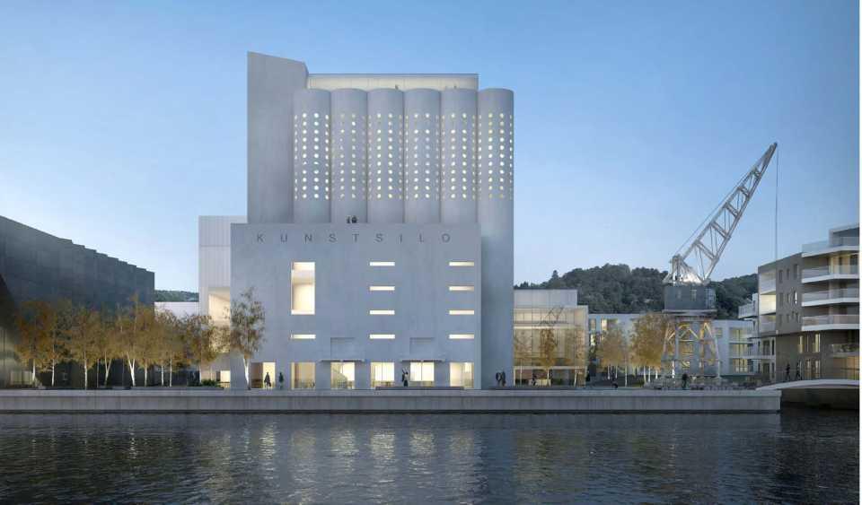 Dream_LARA_-_Andrea_Rabagnani_Architecture_Lab