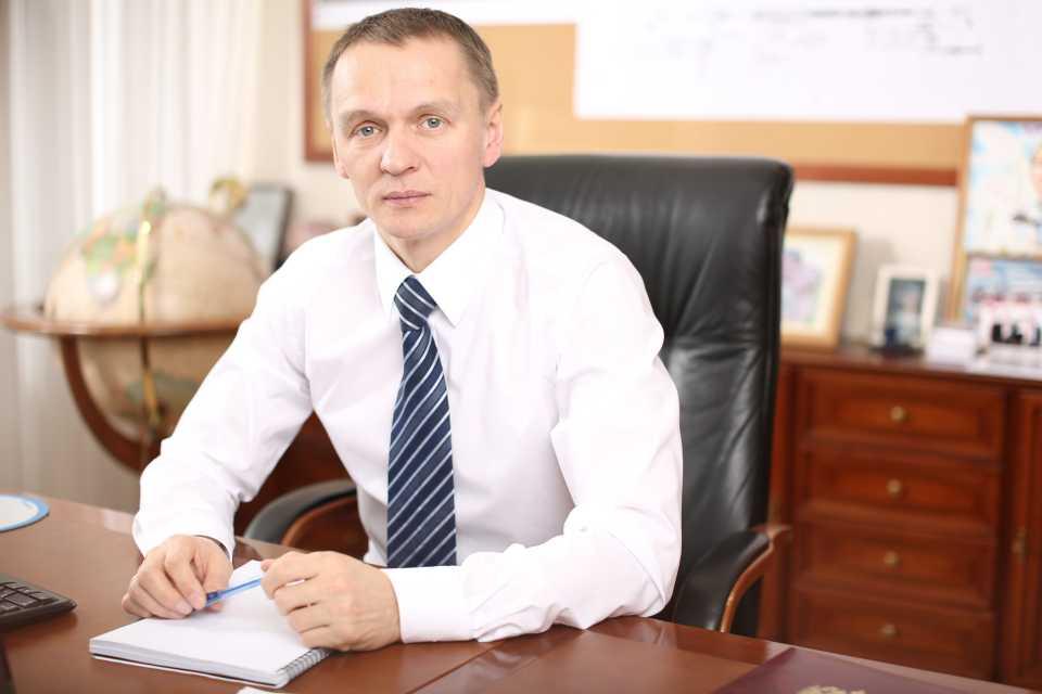 Российские экспортеры начали получать сусбидии на сертификацию продукции за рубежом
