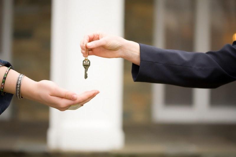 Что необходимо знать при продаже доли в квартире