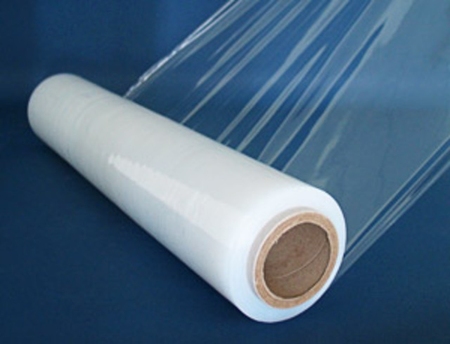 Полиэтиленовая плёнка – материал XXI века. Виды и области применения полиэтилена