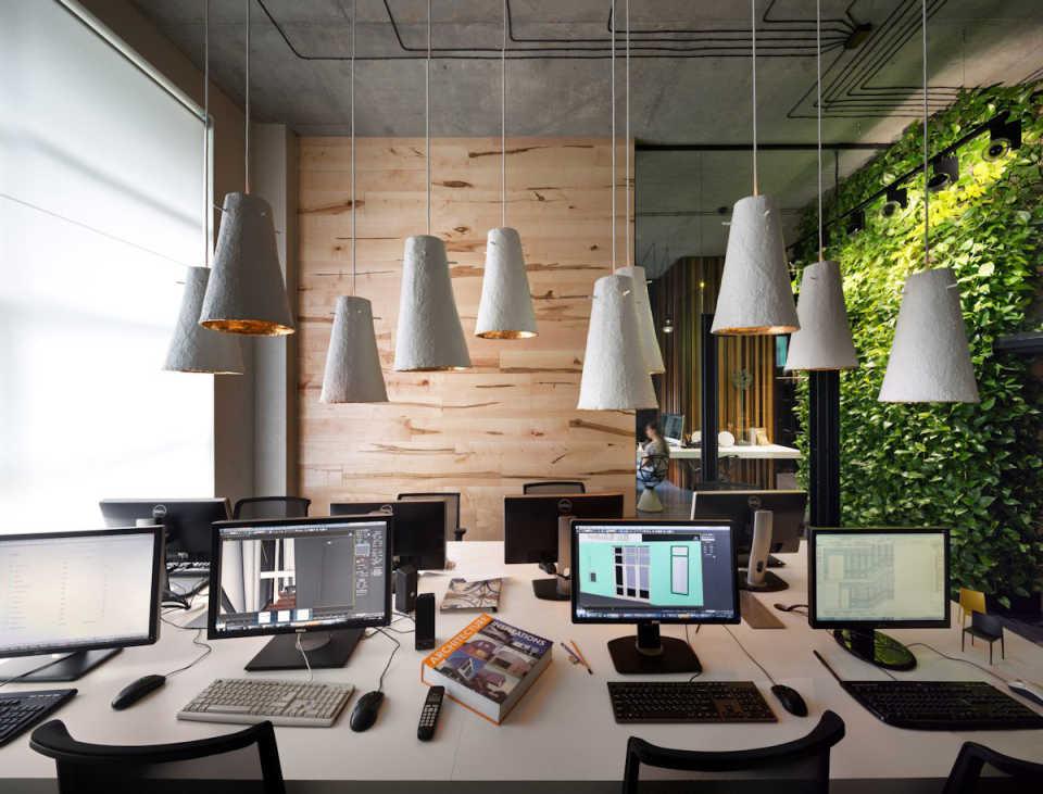 Как арендовать офис в вопросах и ответах