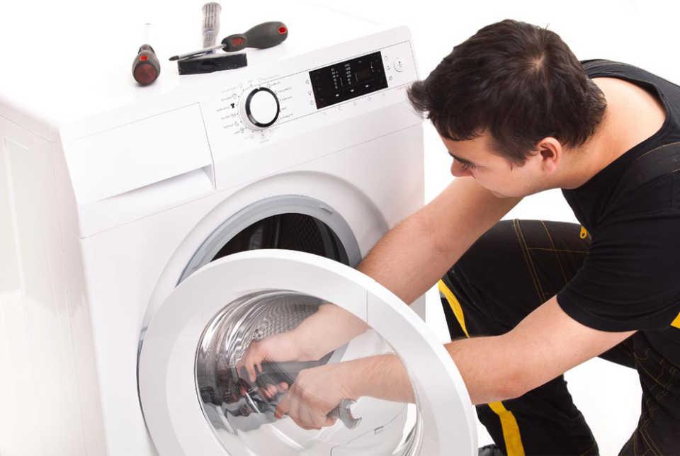 Сервис по ремонту стиральных машин Ardo