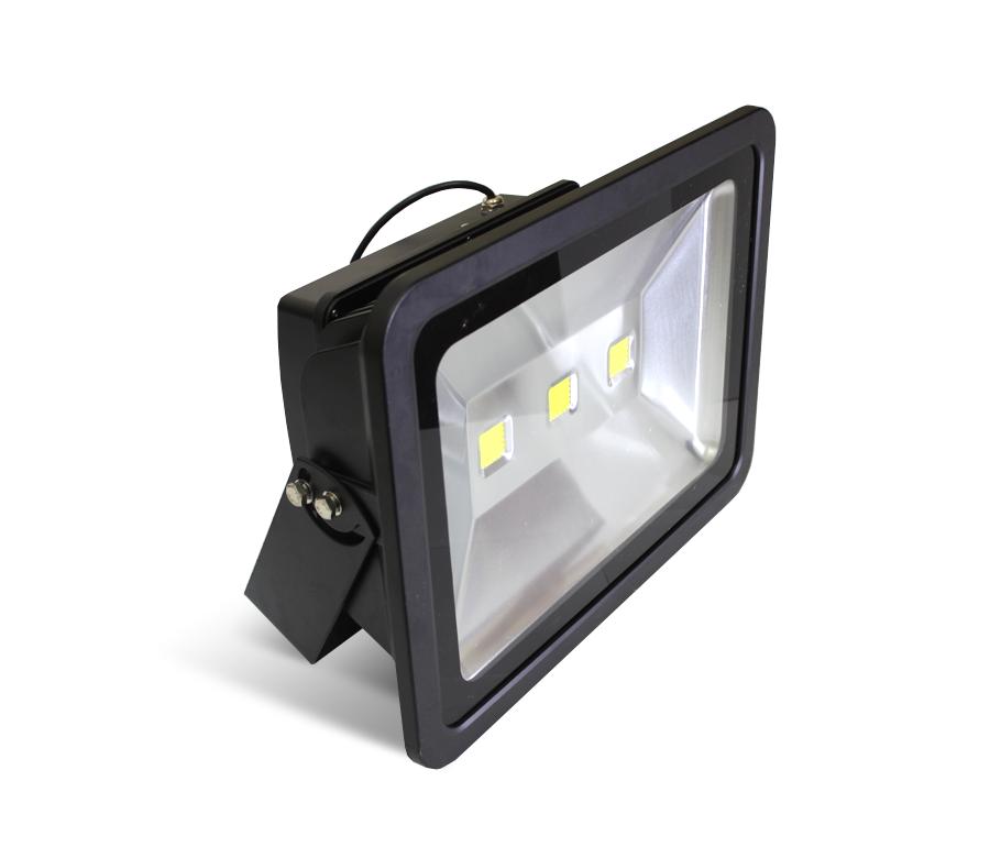 Светодиодные прожектора - тренд нашего времени