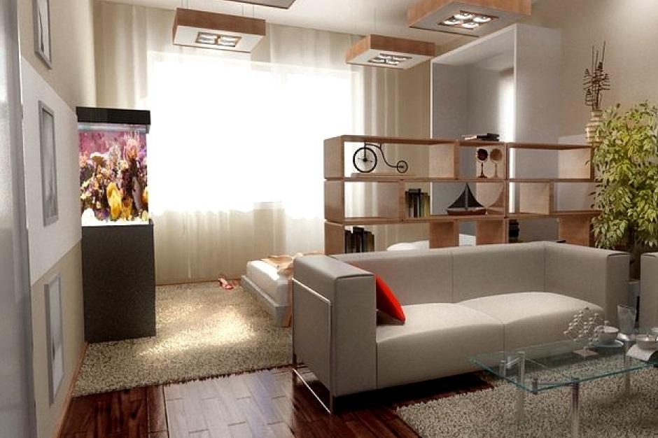 Мебель для квартир и домов: не экономьте на качестве