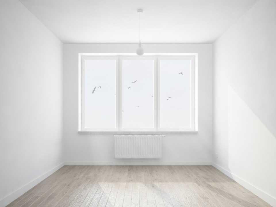 Квартира с готовой отделкой в новостройке: выгодна ли покупка?