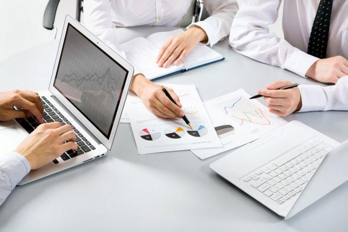 Стоимость бухгалтерских услуг и особенности их оказания
