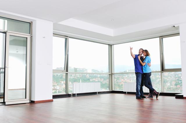 На каком этаже купить квартиру: рекомендации от экспертов?