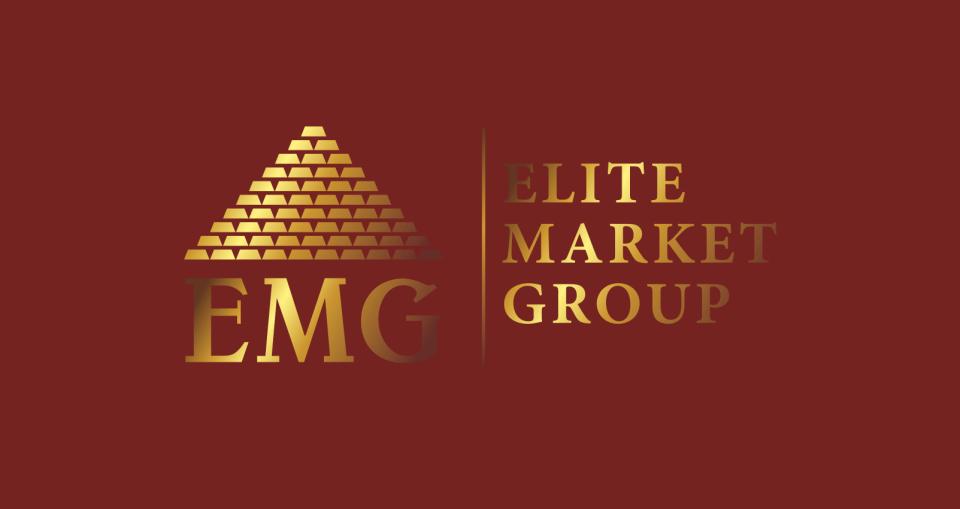 Девелоперская компания Elite Market Group: современная и успешная компания