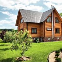 Как выбрать компанию для строительства загородного дома?