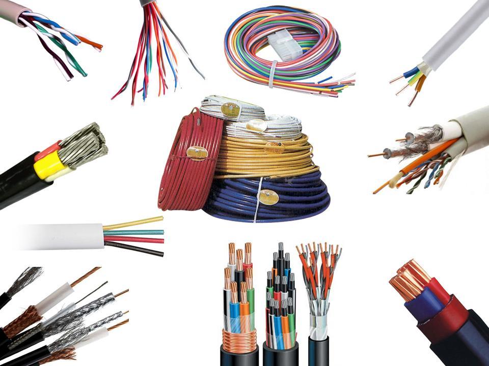 Как правильно выбрать сигнально-блокировочный кабель