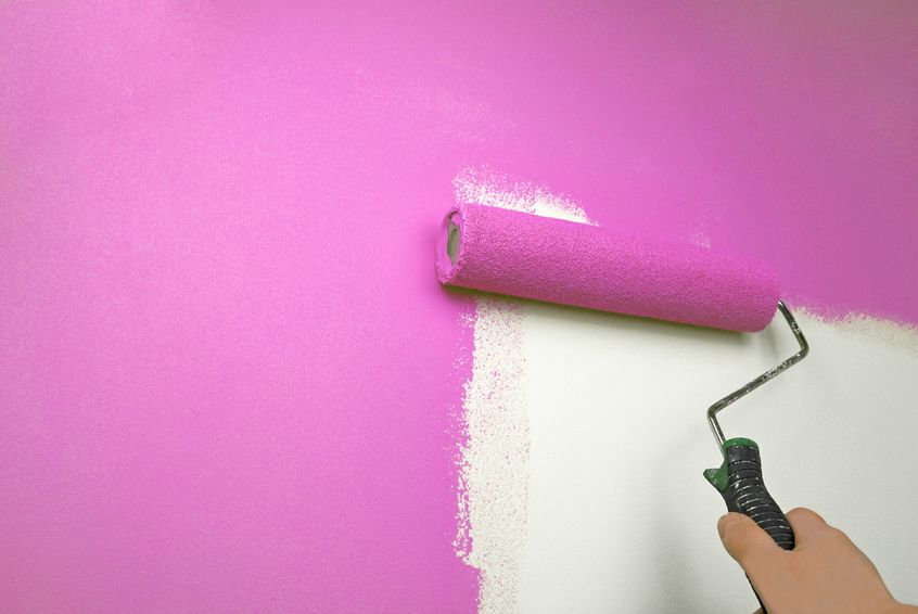 С чего начать ремонт квартиры: последовательность выполнения работ