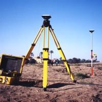 Инженерная геология: что это такое, виды работ