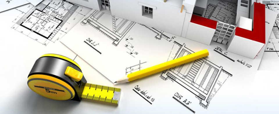 Как заказать изготовление технического плана