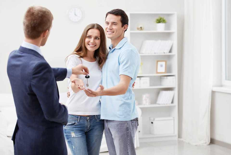 Советы риелтору. Как привлечь новых клиентов?