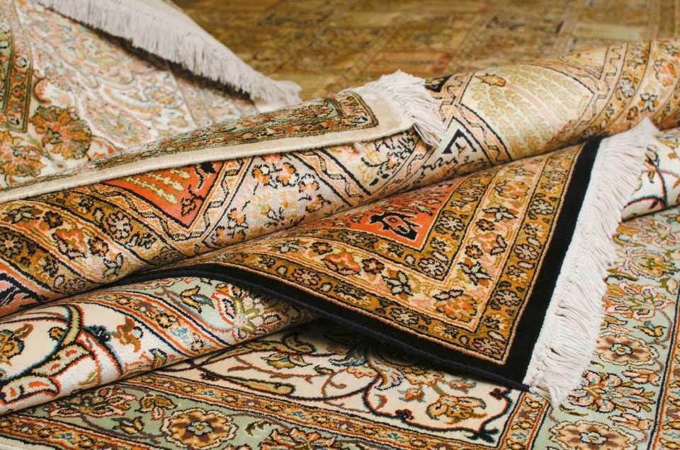 Магазин ковров порадует Вас широким ассортиментом