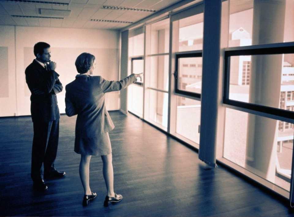 Как выбрать застройщика для покупки коммерческой недвижимости?