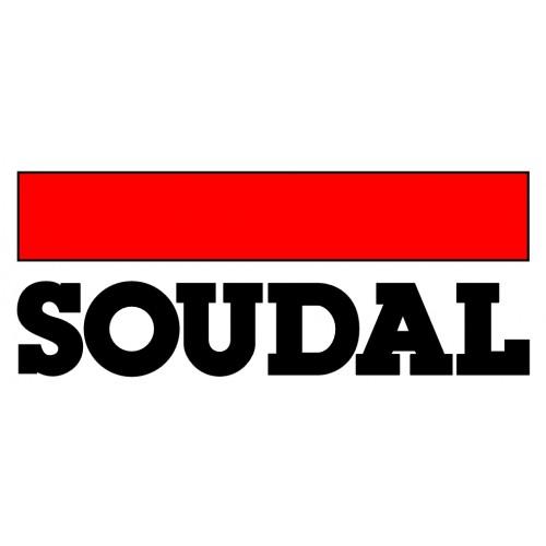 Degrip All от SOUDAL — отличный помощник в ремонте металлических механизмов