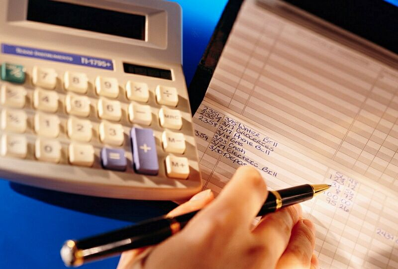 Гостиничный чек: что это такое и зачем он нужен?