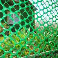 Какую сетку выбрать для забора: рабица, сварная, рифленая или пластиковая