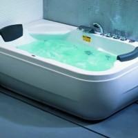 Как выбрать ванну с гидромассажем. Виды, уход и польза ванны с гидромассажем