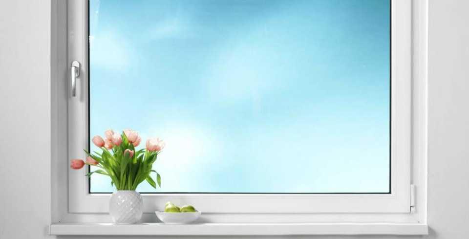 Виды откосов для окон. Какие отксоы лучше делать на окнах?