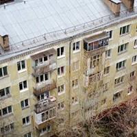 На участие в архитектурном конкурсе по реновации подано 132 заявки