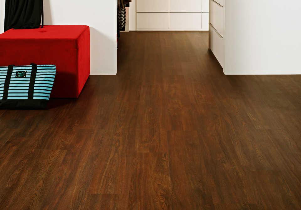 Виниловые полы Fine Floor: уникальные современные покрытия