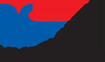 В июне 2017 года компанией ОАО «Мосреалстрой» через систему электронных торгов было реализовано 188 городских квартир