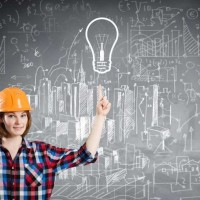Где и как взять кредит на ремонт квартиры