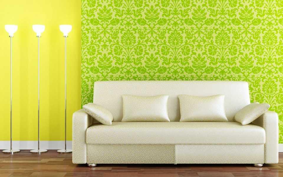 Как выбрать обои в квартиру: основные правила и критерии выбора обоев