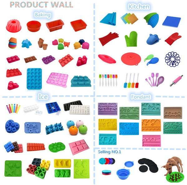 Особенности современного производства пластмасс