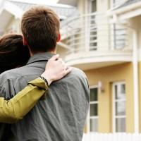 Как подать заявку на ипотечный кредит?