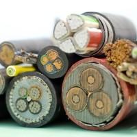 Почему сечение кабеля так важно?