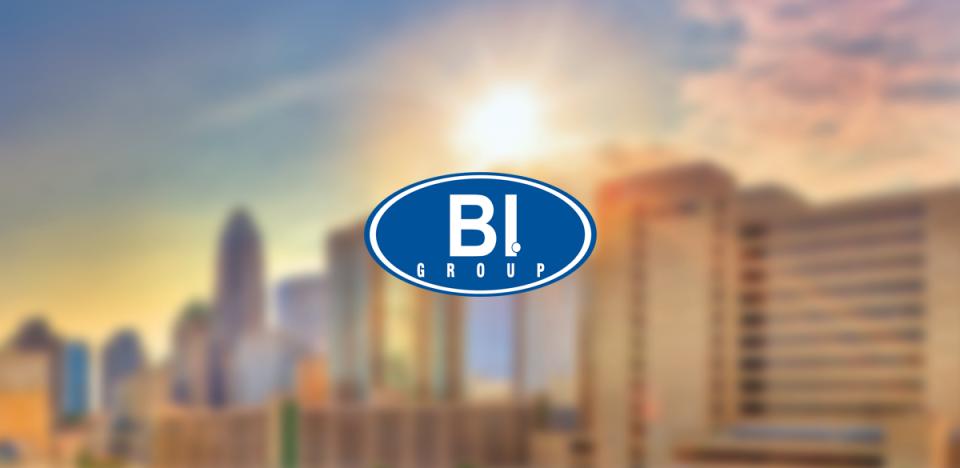 5 причин, почему компания BI Group является лидером на рынке недвижимости