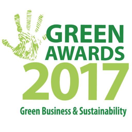 Skandi Klubb одержал победу в конкурсе Green Awards
