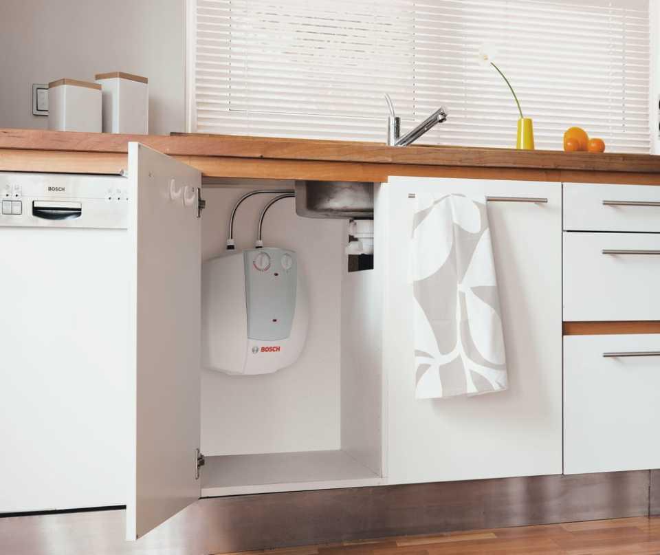 Выбираем водонагреватель для квартиры и дома по советам специалистов Vivon