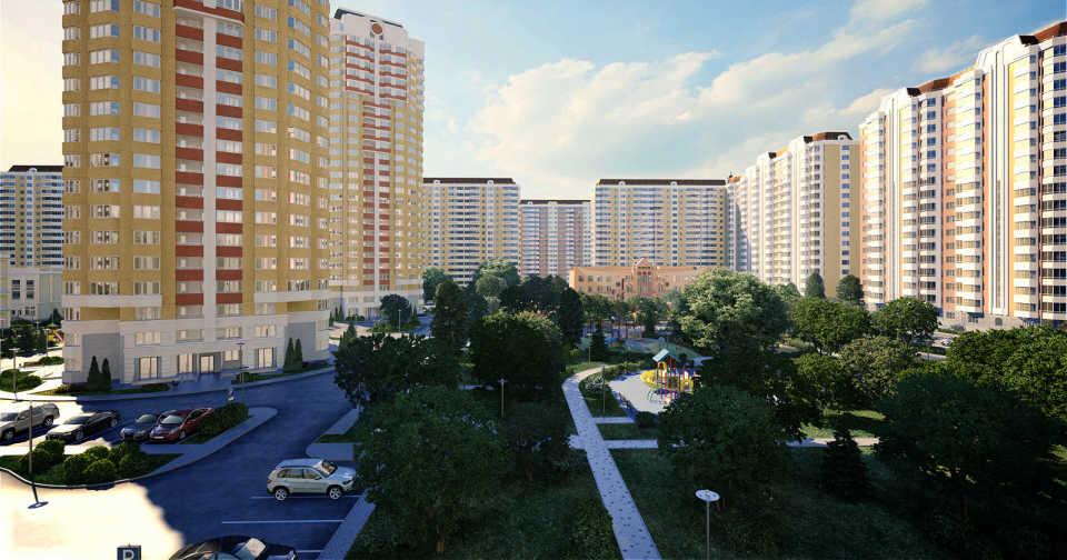 В Некрасовке будет улучшена транспортная инфраструктура